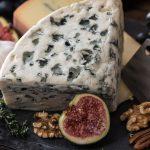 Blue cheese ballad