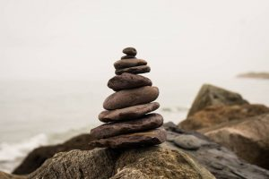 Slow living – when less is seriously more … II.
