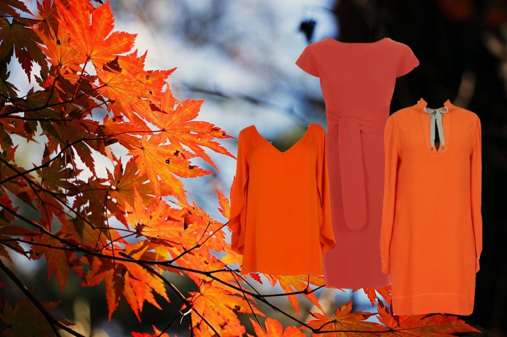 Sustainability in fashion II.
