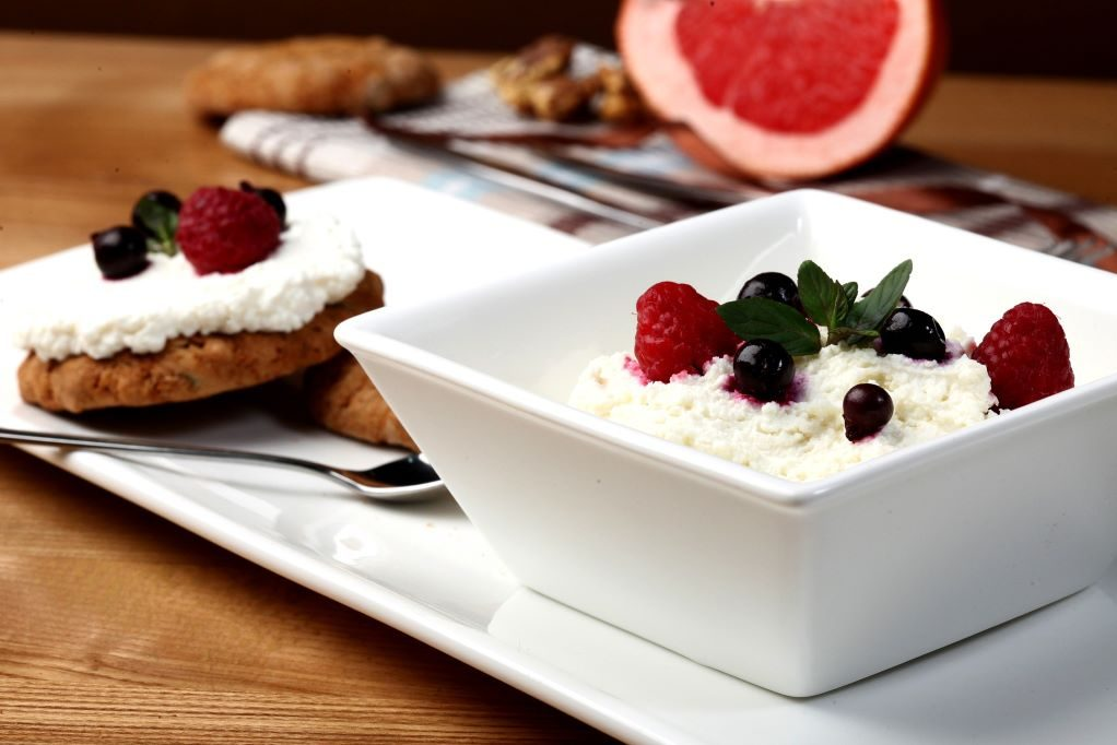 How did yogurt become our favorite?